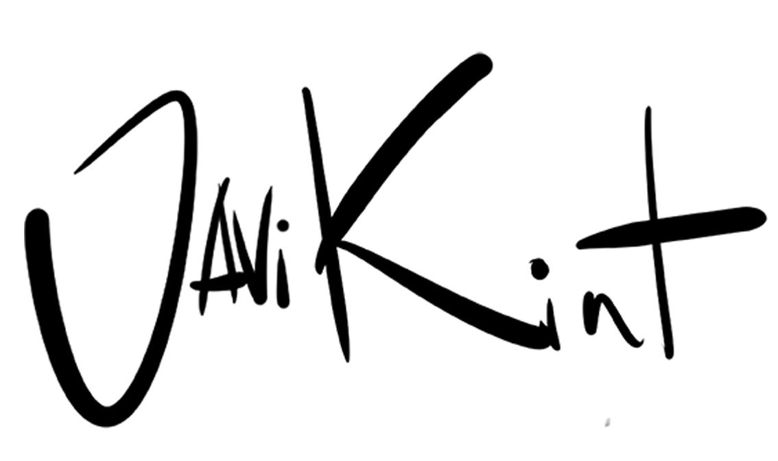 Javi Kintana Ilustración